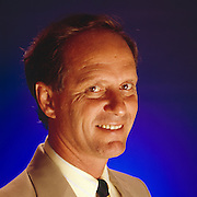 Dr. Robert Ballard is founder and president of the Institute For Exploration (IFE) at Mystic Aquarium in Mystic, Connecticut. Specializing in deep-sea archaeology, IFE's goal is to establish this new field of research utilizing evolving technology, such as advanced mapping and imaging systems, underwater robotics and remotely operated vehicles.