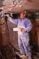construction repairman