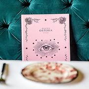 Gucci Osteria