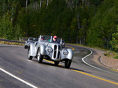 045-1937 BMW 328