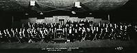 1922 Hollywood Bowl Orchestra
