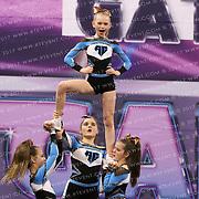 1117_Accession Cheerleading Academy - Topaz