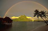 Tahiti/French Polynesia