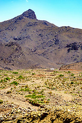 Landscape near the Todra Valley in Morocco<br /> <br /> (c) Andrew Wilson | Edinburgh Elite media