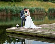 Craig & Elizabeth's Wedding Photography