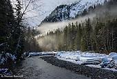 Mountain Loop Trail