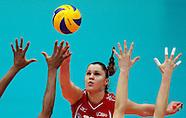20110111 Volleyball CL Volero vs Eczacibasi