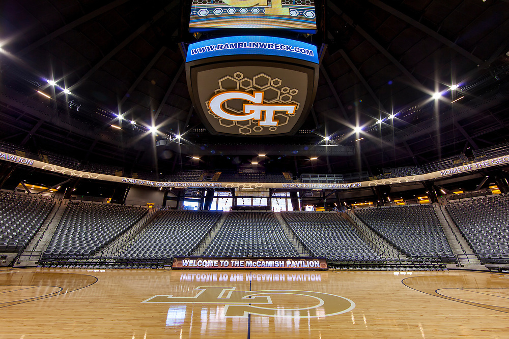 Georgia Tech | Atlanta, GA