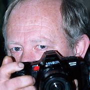 Fotograaf Ronald Hovius Eem 28 Huizen