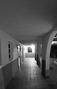 General Views around Sunset Bay resort/complex<br /> <br /> Thursday  28/01/2016<br /> <br /> [Mandatory Credit; Peter SPURRIER<br /> ]