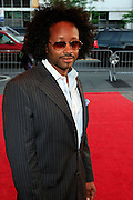 Kyle Donavan at The Apollo Theater 4th Annual Hall of Fame Induction Ceremony & Gala held at The Apollo Theater on June 2, 2008