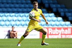 James Clarke of Bristol Rovers  - Mandatory by-line: Matt McNulty/JMP - 06/08/2016 - FOOTBALL - Glanford Park - Scunthorpe, England - Scunthorpe United v Bristol Rovers - Sky Bet League One
