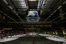06.12.2020 Esbjerg Energy - Rødovre Mighty Bulls 7:3