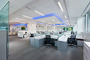 Qiagen Level 2N Interior Photography