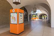 City of Orange Civic Center
