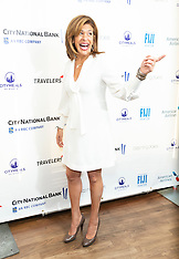 Citymeals on Wheels 32nd Annual Power Lunch for Women - 14 Nov 2018