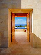 Santa Barbara Residence by Shubin Donaldson Architects