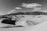 https://Duncan.co/sand-dunes-and-mountains