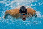 OLYMPICS_2008_Beijing_Swimming_08-14