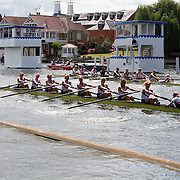 HRR 2014 - Final - Remenham Challenge Cup
