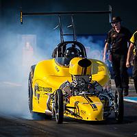 Kyle Putland (4206) - Super Competition.