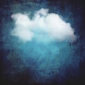 Abstract Skies Volume 4