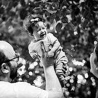 Abigail and Yossi Feldman Family Lifestyle Shoot 16.08.2020