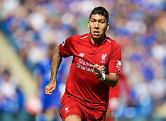 180901 Leicester v Liverpool
