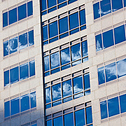400 Capitol Mall Close-up and abstract architectural photography This is an example of Chip Allen's value added service while on the job- we don't miss the details!