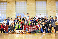 Harvard Beginners 2019