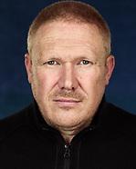 Actor-Headshots-Joel-Stockhill