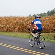 Ride for McBride