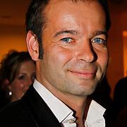 NLD/Tilburg/20101010 - Inloop musical Legally Blonde, Peter van der Vorst