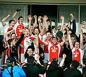 Kerry GAA club championship