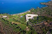 Makena Resort, Maui, Hawaii