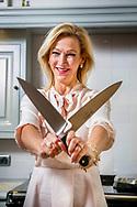 rechter Ariane Braccio uit Eindhout-foto joren de weerdt