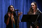 Aditi Fruitwala, and Hayley Penan