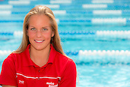 201407nn Portrait Swiss Swimming