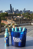 6-15-2017 Bud Light-Banner Collective