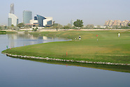 Al Badia Golf Club, Dubai