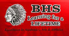 05/22/18 BHS Senior Assembly