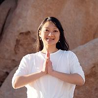Supinda Yoga