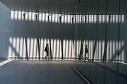 Singapore city of shadows SNG331 Singapour cite des ombres
