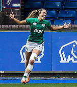 210410 Wales v Ireland Women