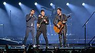 Jonas Brothers, Glasgow 2020