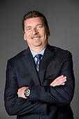 LH - Brad Kohl