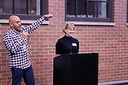 High Line Volunteer Appreciation