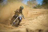 National Motocross - Round 1