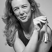 Maria João Carioca, CEO da EURONEXT