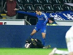 130123 Swansea v Chelsea